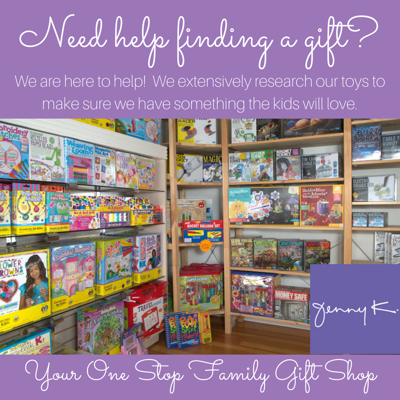 need-help-finding-a-gift-1-.png